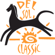 cropped-cropped-cropped-cropped-cropped-delsollogo1.png